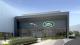 Jaguar Land Rover Engine Manufacturing Plant