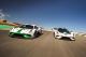 Brabham Automotive BT62 to race at Le Mans