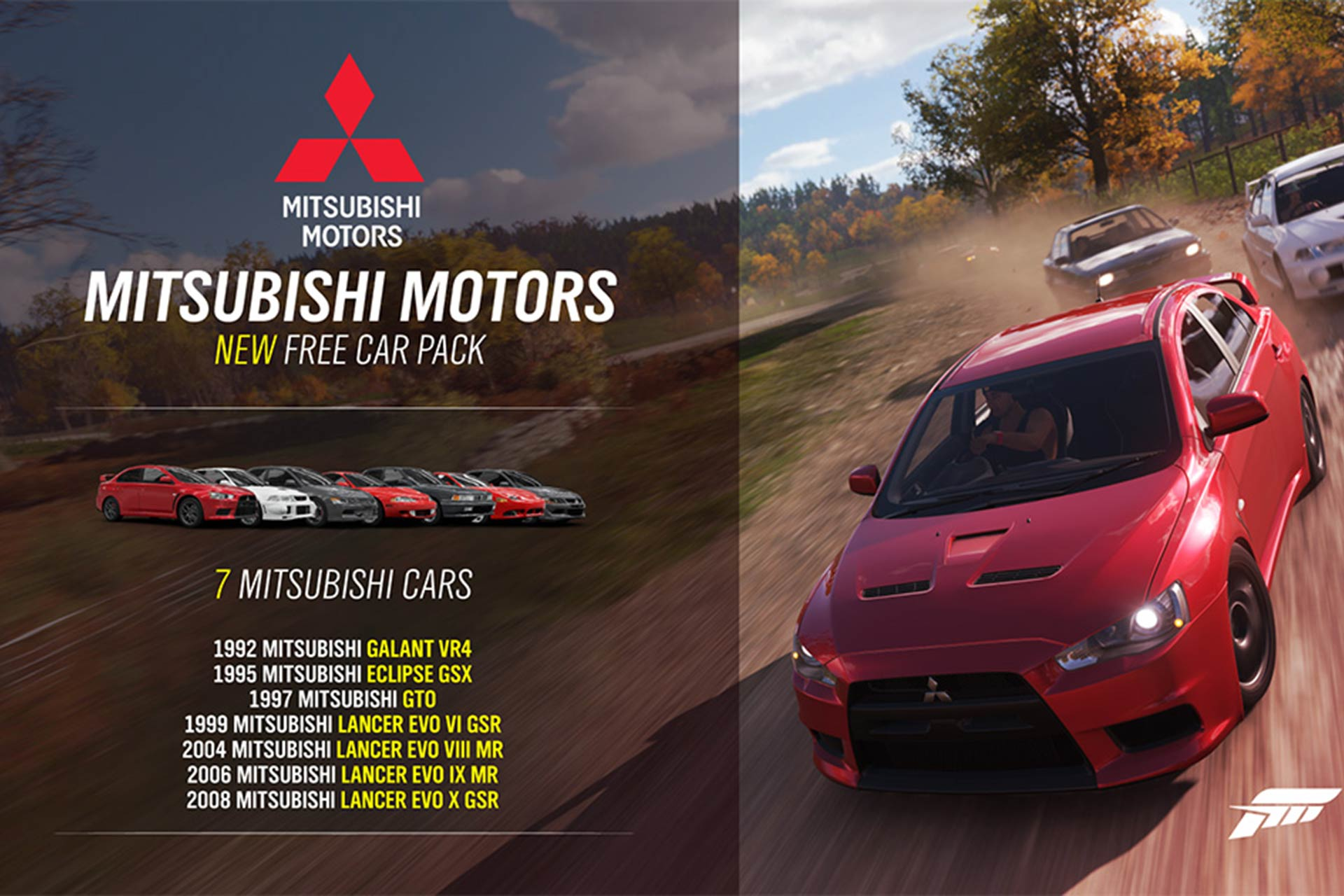 Gran Turismo Sport January 2019 Update 1.32