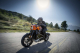 Harley Davidson Livewire Electric Bike