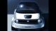 Honda electric vehicle concept