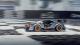 Lego McLaren Senna Speed Champion
