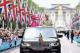 Royal cars and bikes