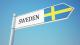 Sweden Petrol Diesel ban