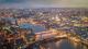UK bridges giant repair bill