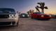 Most popular car brands on Instagram