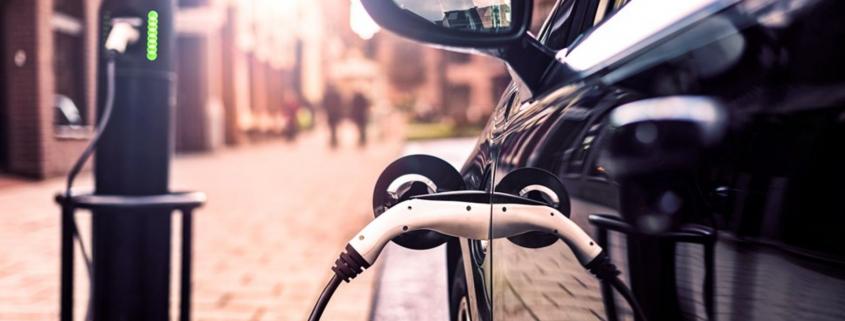 diesel hybrid electric