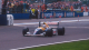 Williams F1 FW14B for sale