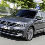 Brexit Volkswagen price increases