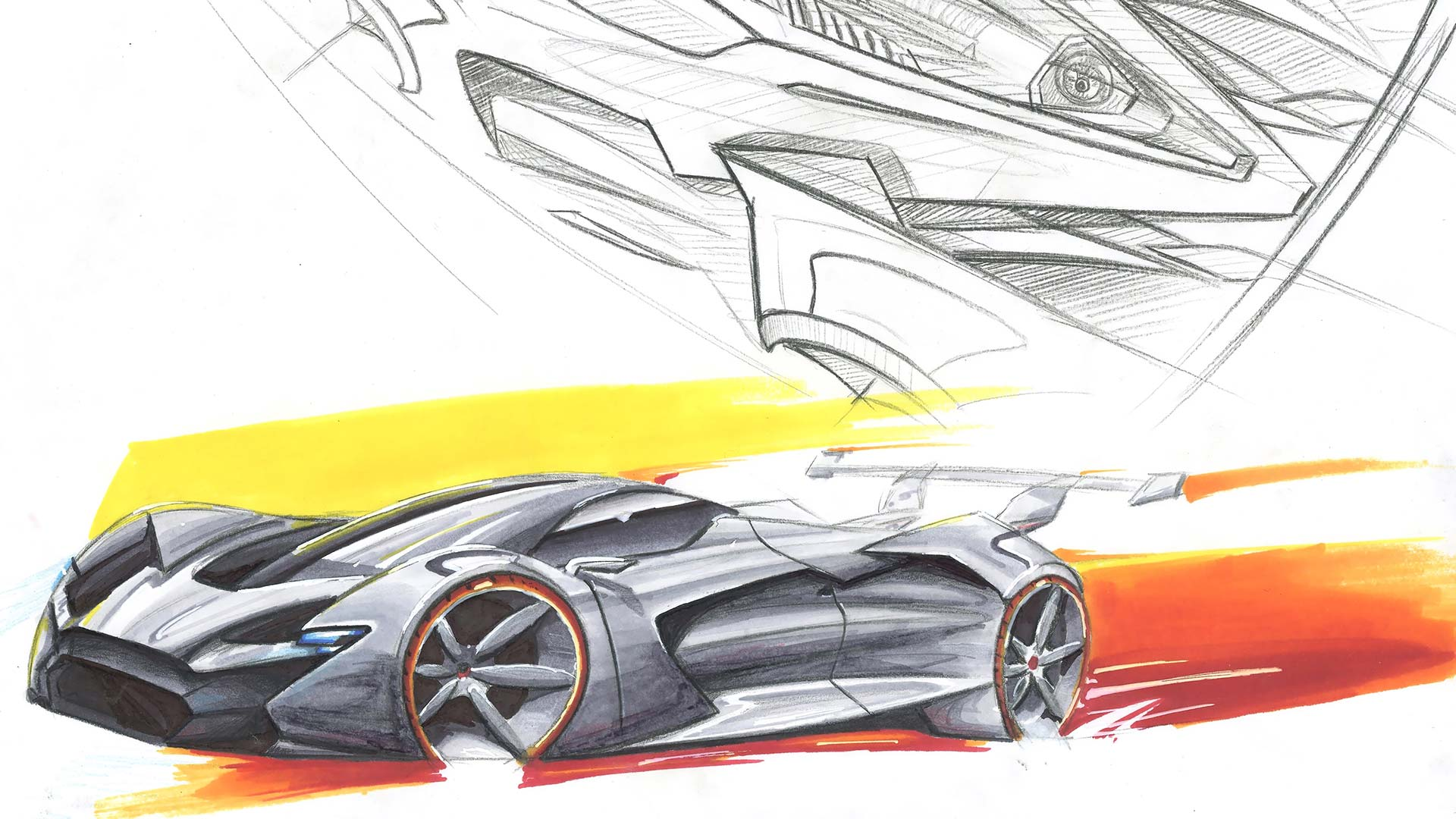 2019 FCA Drive for Design Contest 004