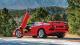 RM Sotheby's Sale Mario Andretti Lamborghini Diablo