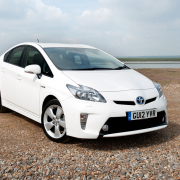 plug-in and self-charging hybrids