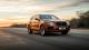 Bentley Bentayga Speed world's fastest SUV