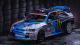 Ken Block's New 2019 Ford Escort RS Cosworth