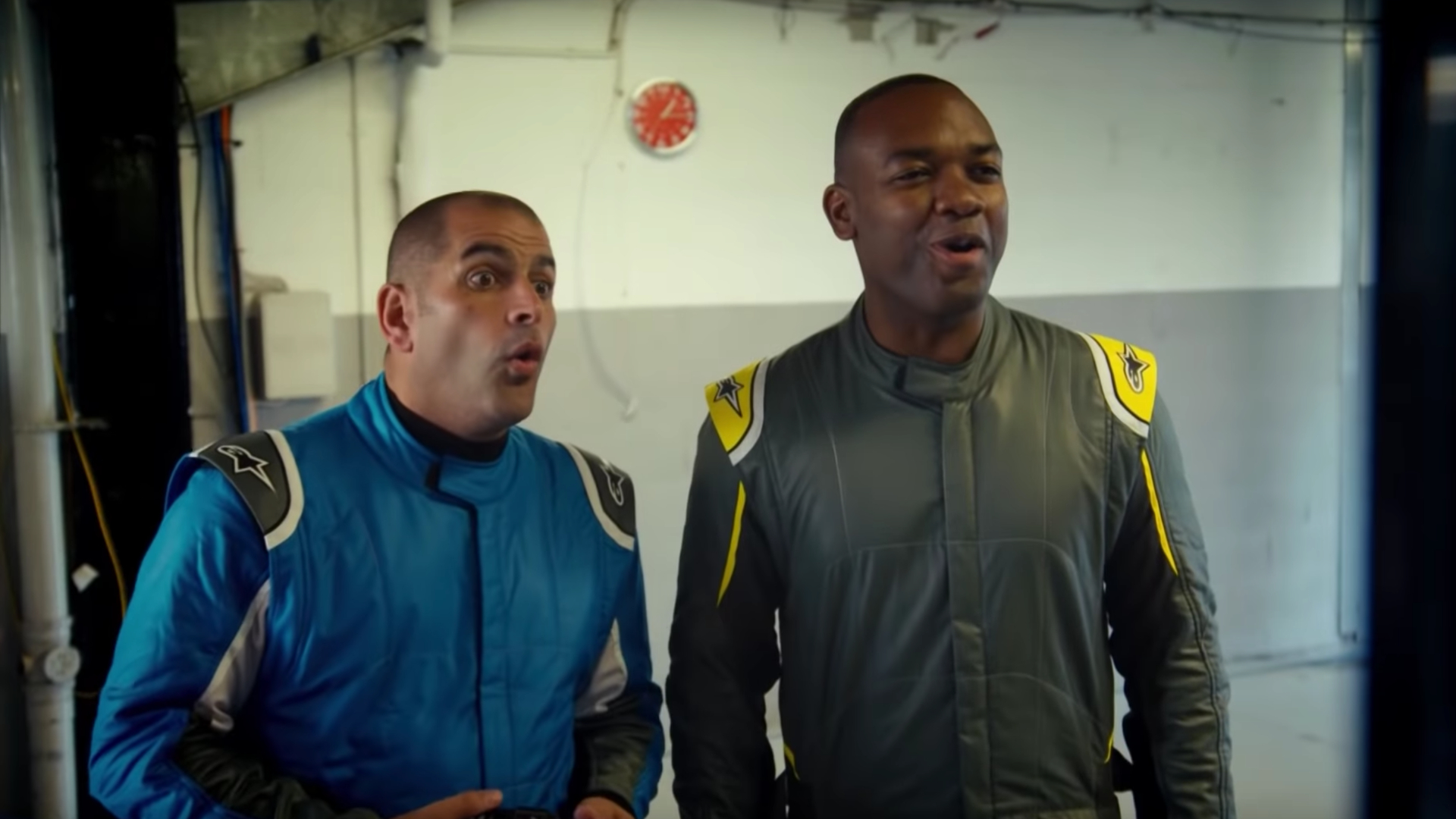 Top Gear Season 26 preview