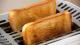 burnt toast toxic emissions