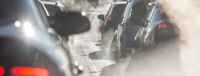 JATO CO2 emissions