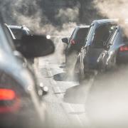 EU Auditors emissions