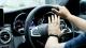 Road rage in Britain