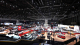 2019 Geneva Motor Show Live Report