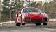 2019 Porsche 911 GT2 RS sets Road Atlanta record