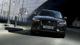 Jaguar F-Pace 300 Sport