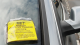 Parking regulations Government parking act 2019