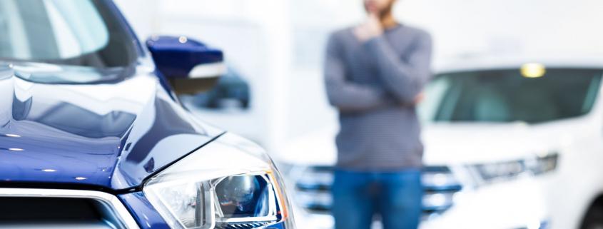 petrol diesel or hybrid