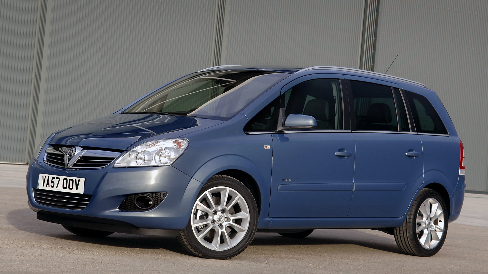The worst car recalls ever