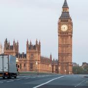 London ULEZ small businesses
