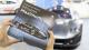 Volkswagen Classic Mission Maximum Booklet
