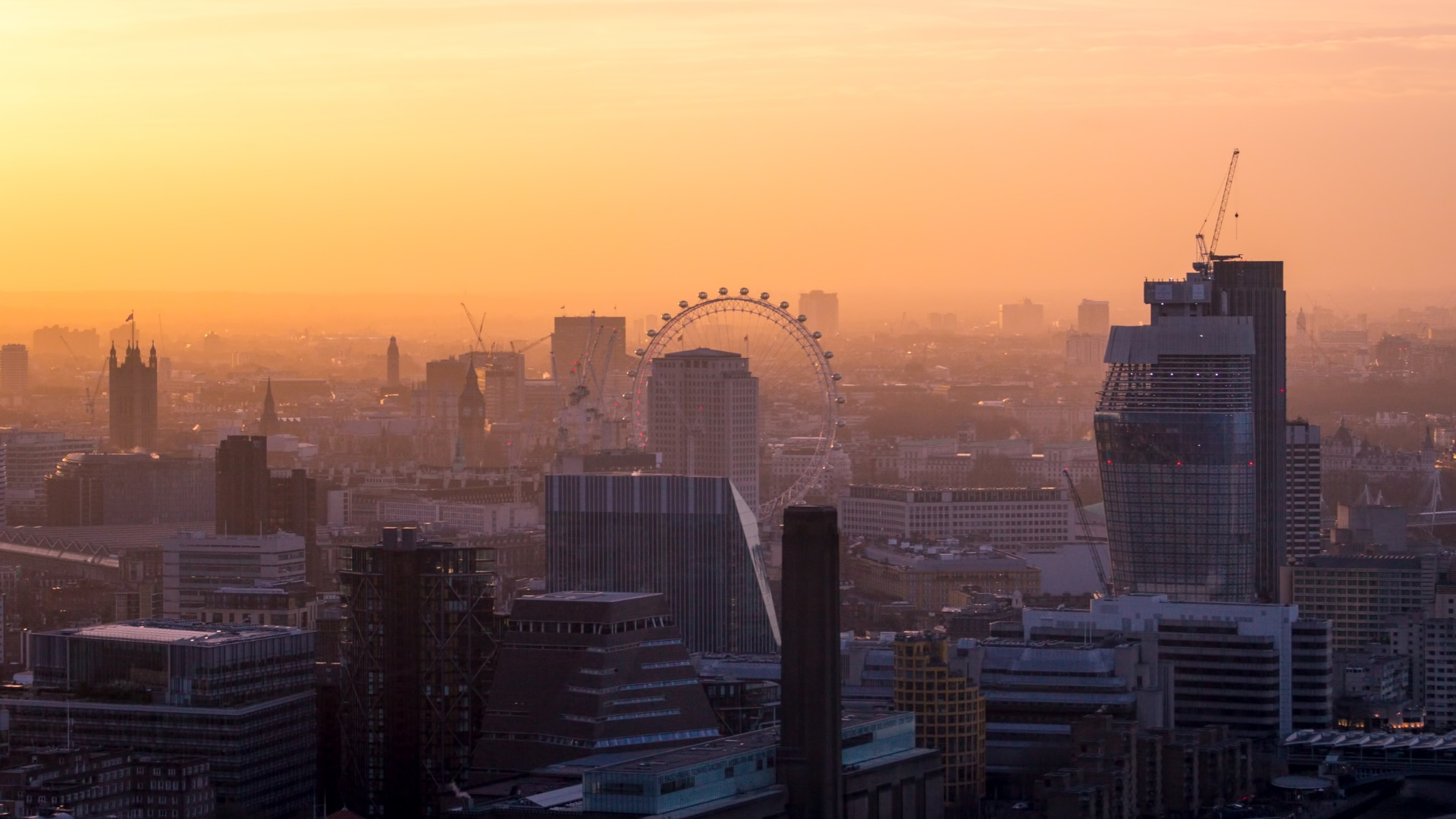 London ULEZ: what you need to know