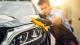 Hand car wash slavery