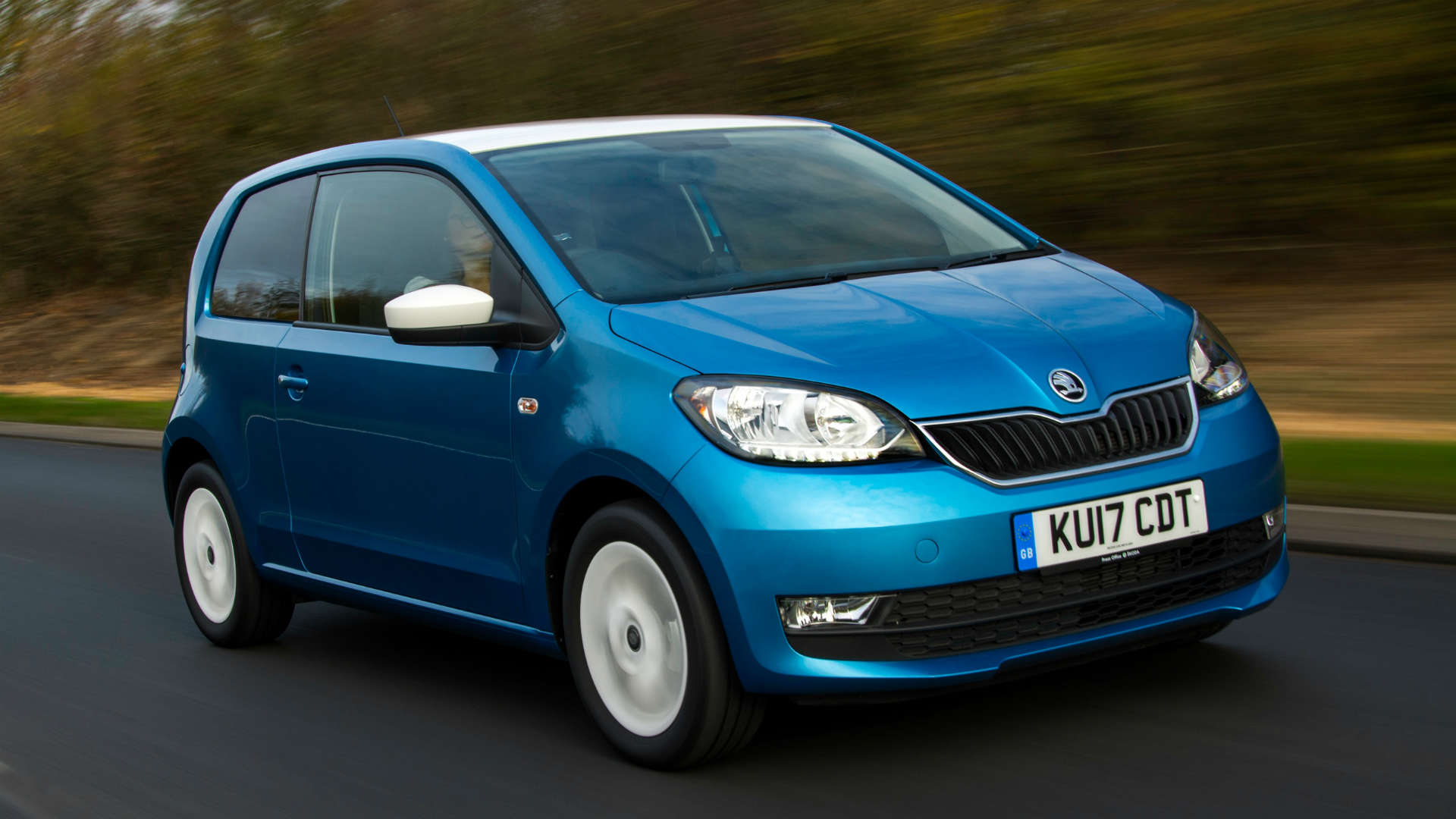 The 10 cheapest cars to insure in 2019   Motoring Research
