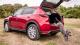 Dog owners Mazda CX-5 Auto Trader