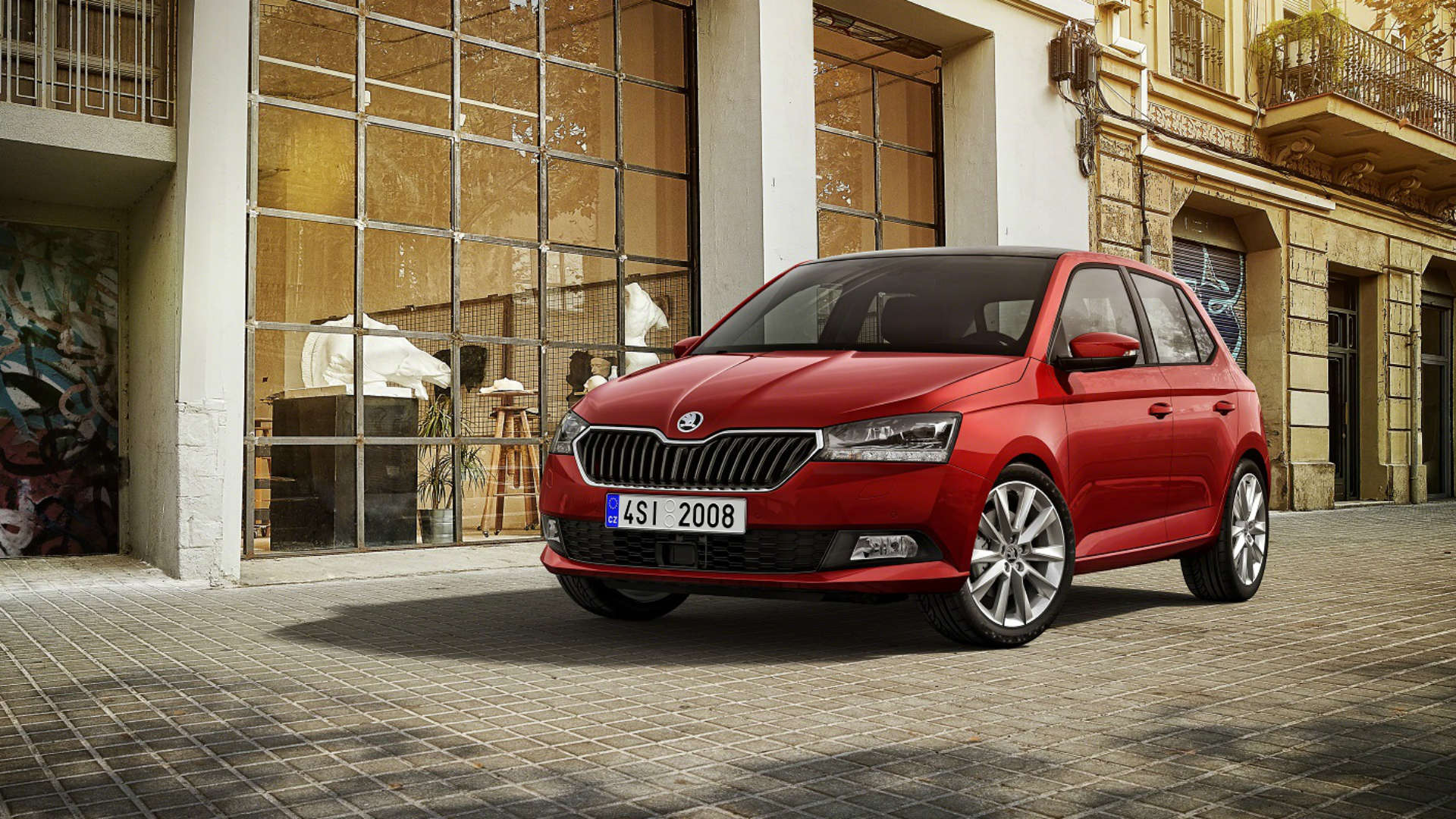 The 10 cheapest cars to insure in 2019 | Motoring Research