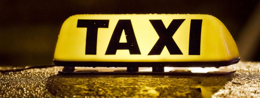 Cabs.com