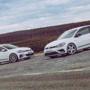 New m52 Volkswagen performance tuning firm