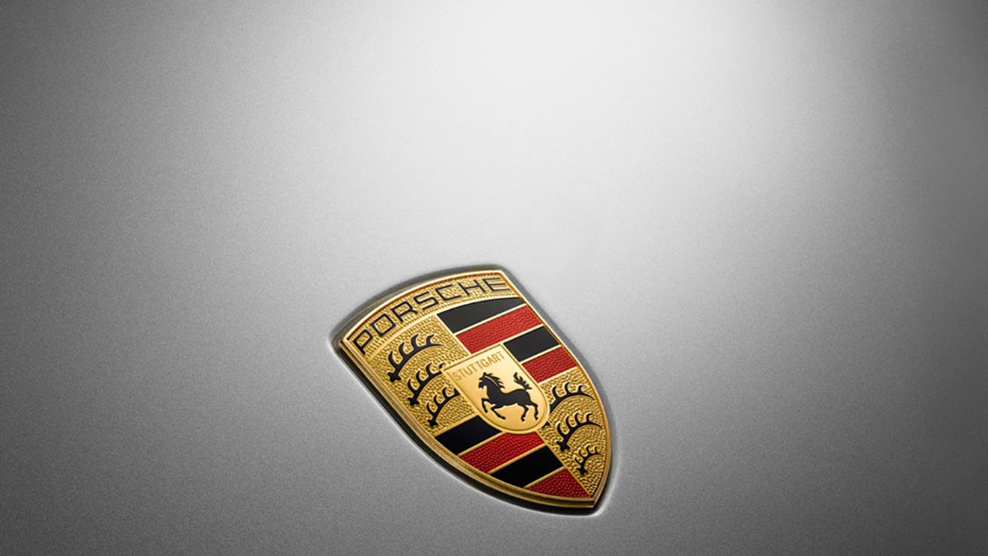 Porsche fined for diesel emissions scandal