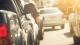 Driving habits emissions