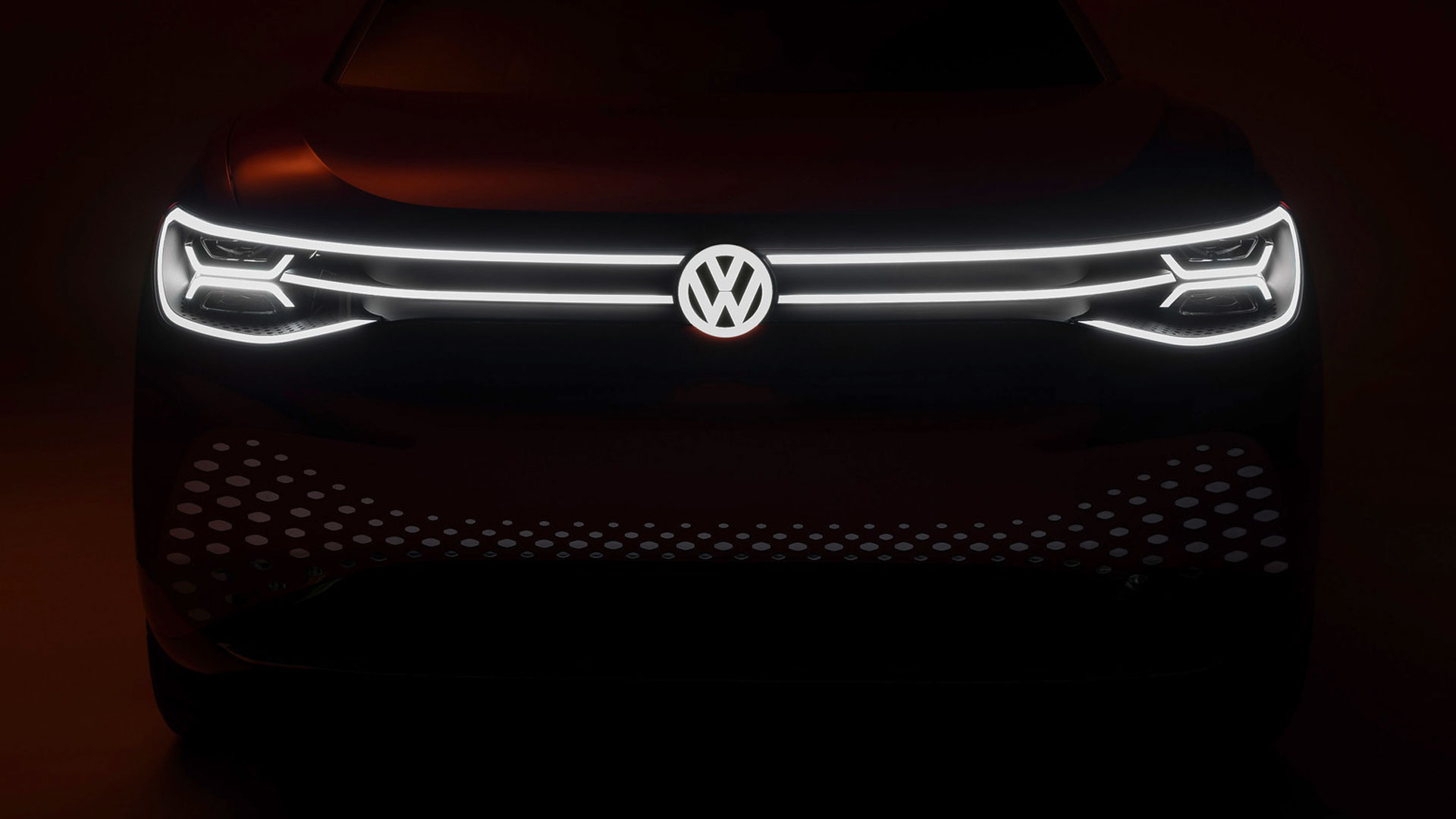 Best-selling car brands 2019