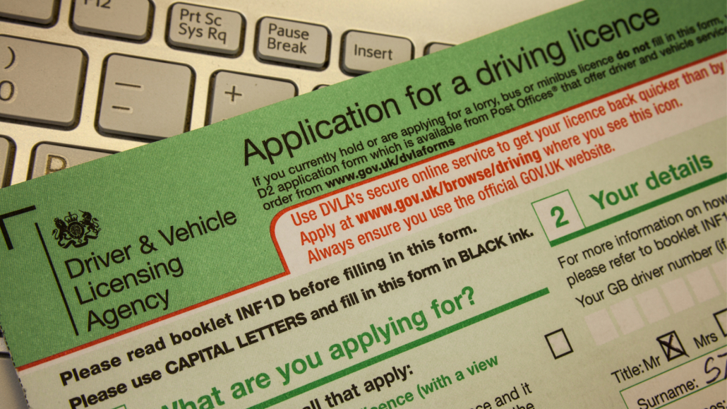 The official New Zealand road code - About driver licences