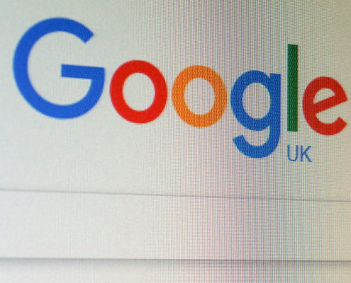 Most common motoring questions on Google