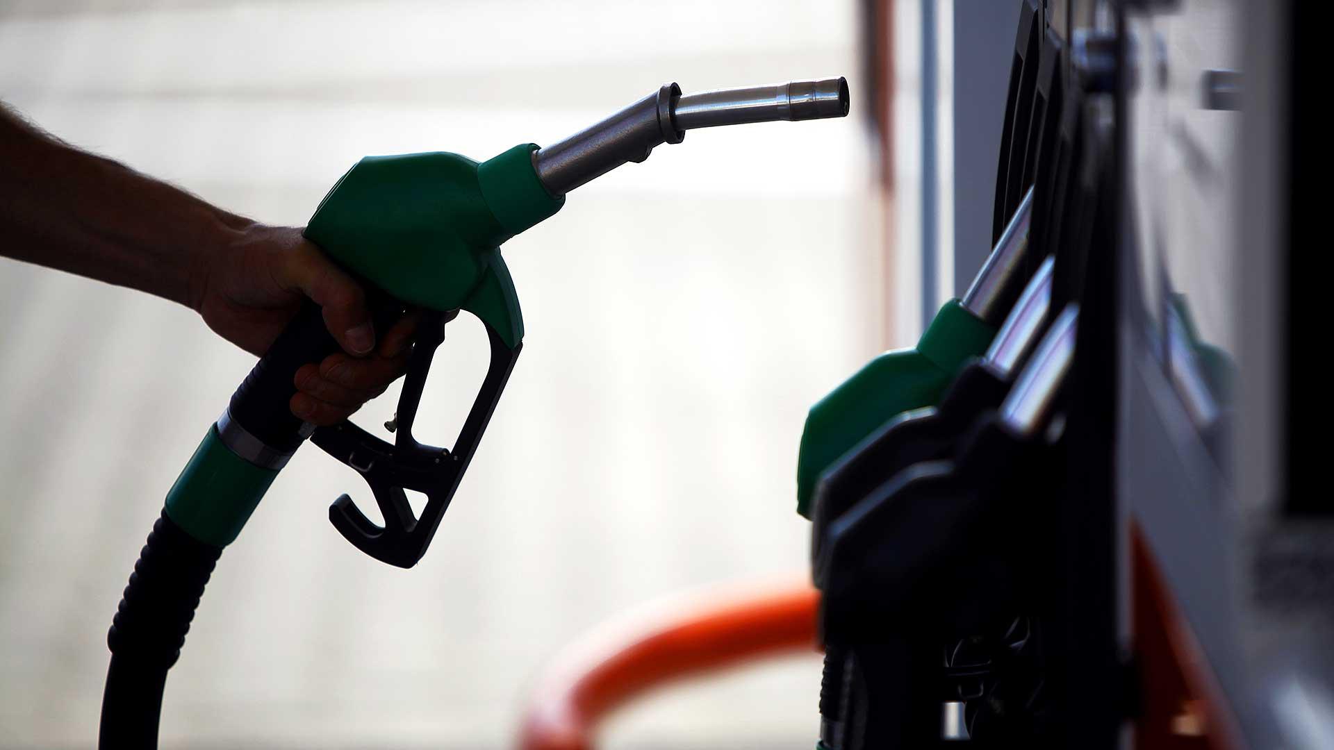 Is petrolgate the new dieselgate?