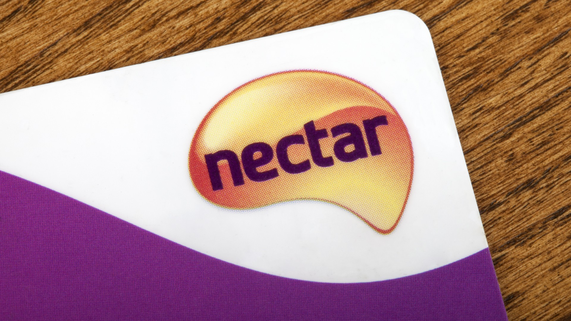 Esso partners up with Nectar