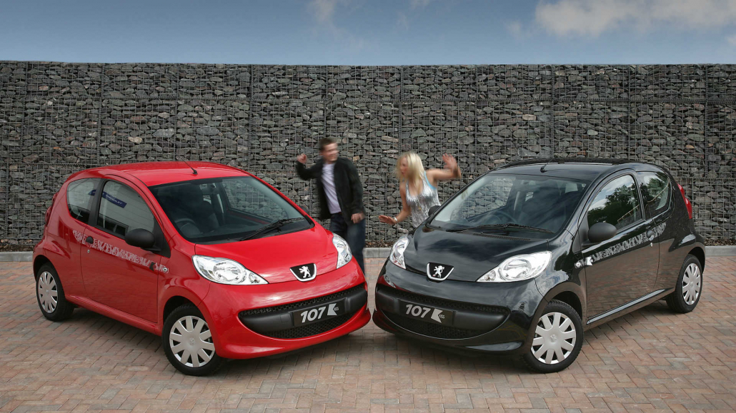 The 10 cheapest cars for 17 year olds to insure | Motoring ...