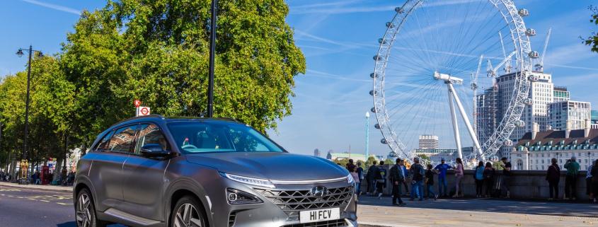 electric car registrations up 95 percent