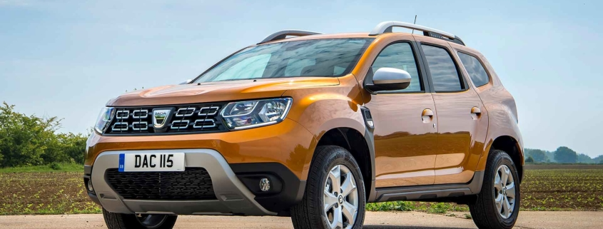 Cheapest new cars on sale