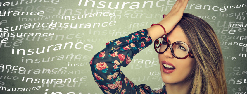 What is a car insurance excess