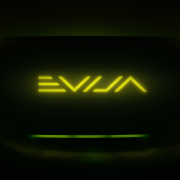 Lotus Evija hypercar name revealed at Goodwood FOS